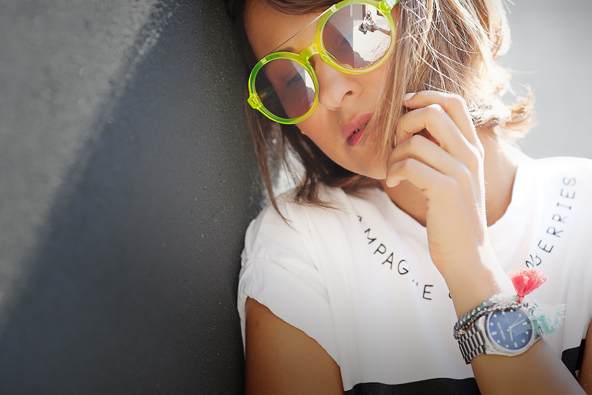 anderne-sunglasses-fashion-blogger-galant-girl