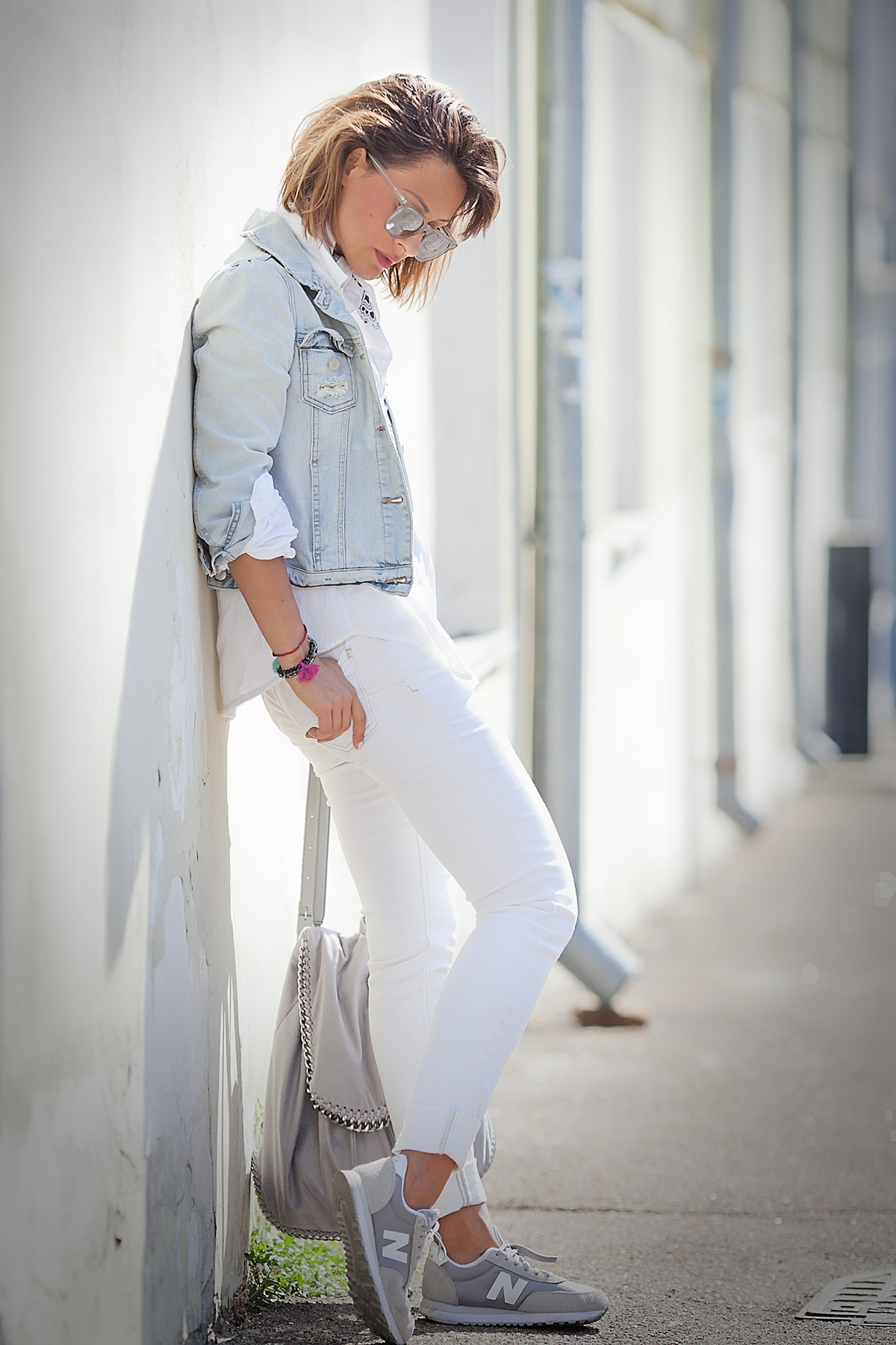 casual-outfit-for-weekend-galantgirl