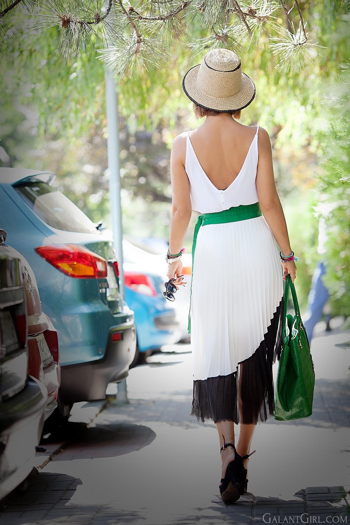 chic-style-fashion-blogger-galantgirl
