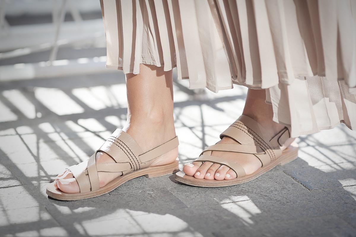 chloe-flat-sandals-fashion-blogger-galant-girl