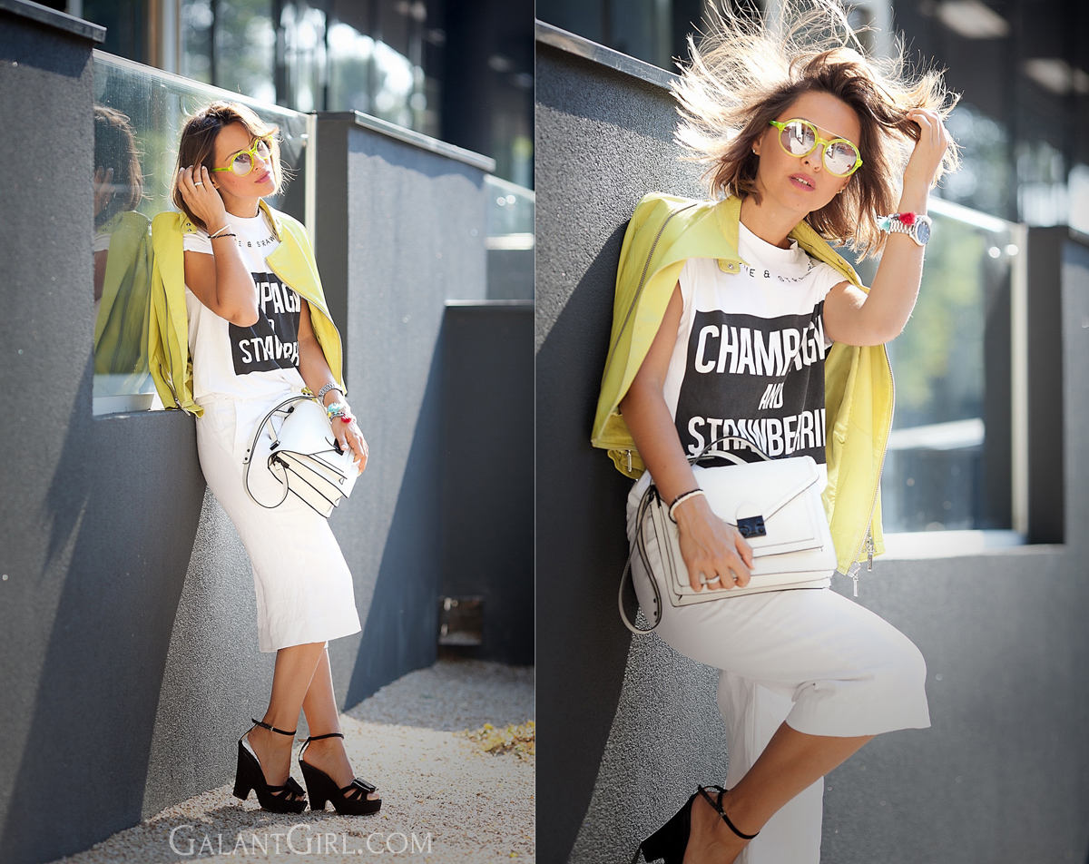 culottes-outfit-with-loeffler-randal-rider-satchel-fashion-blogger-galant-girl