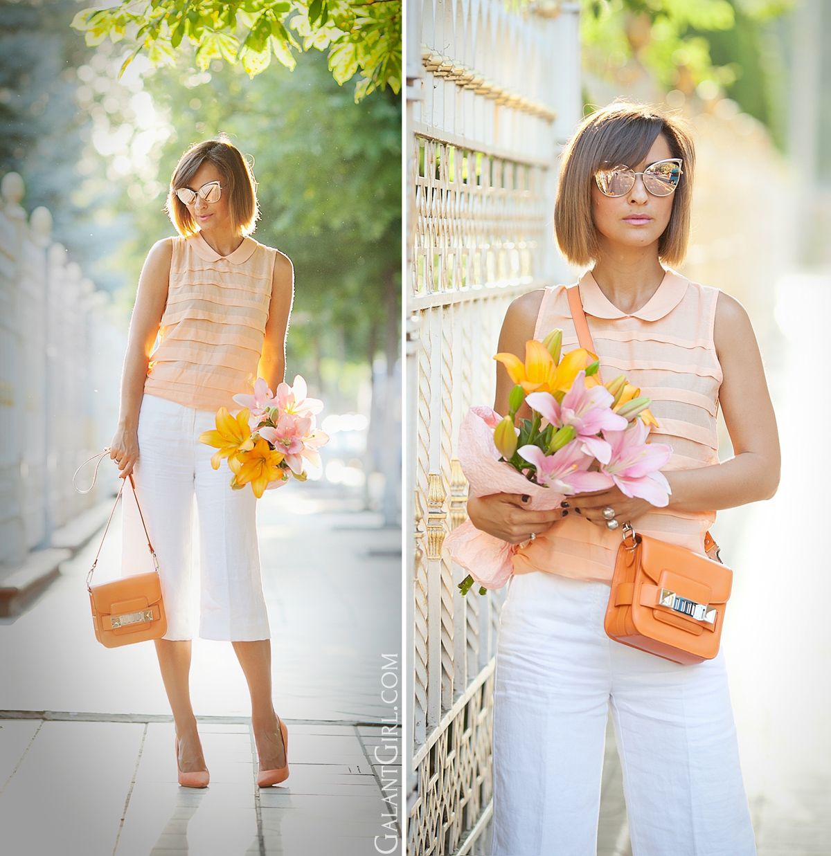 culottes-summer-outfit-orange-proenza-schouler-ps11-fashion-blogger-galant-girl