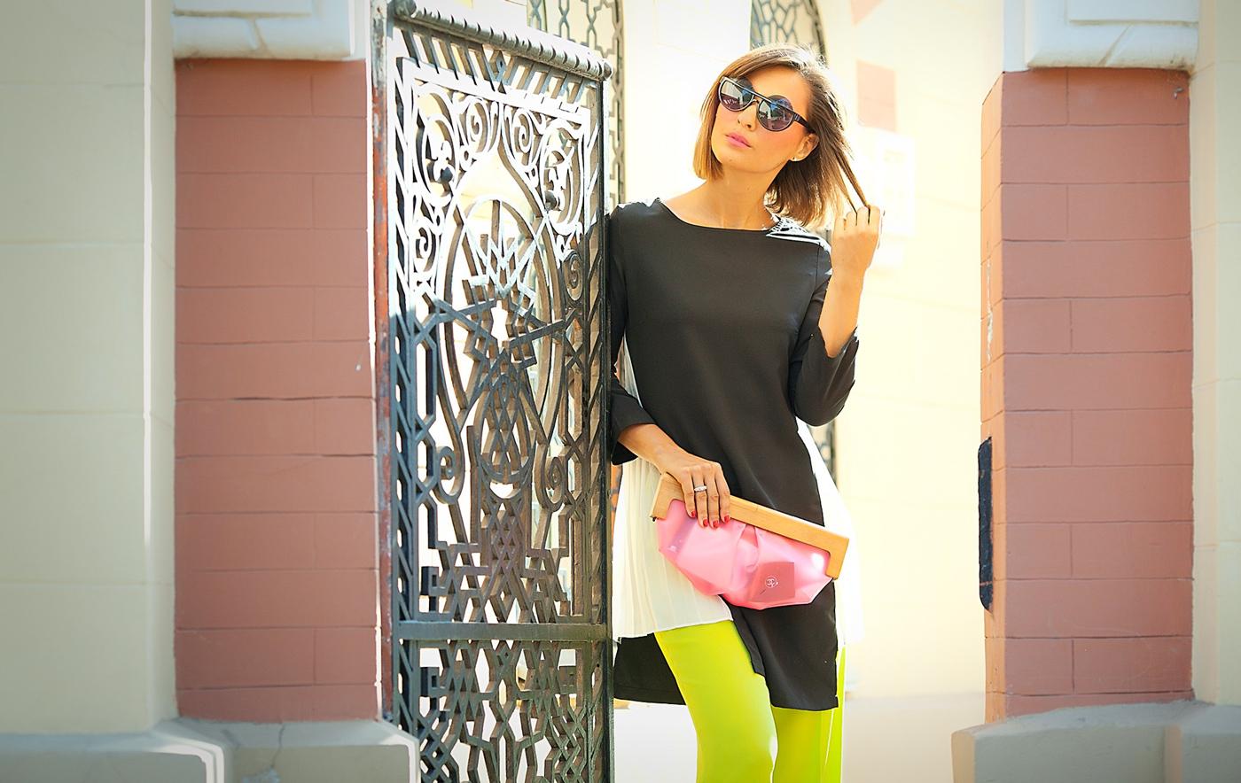 fashion-blog-for-inspiration