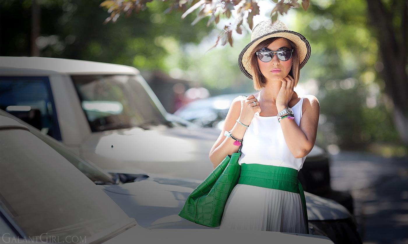 galant-girl-streetstyle-blogger