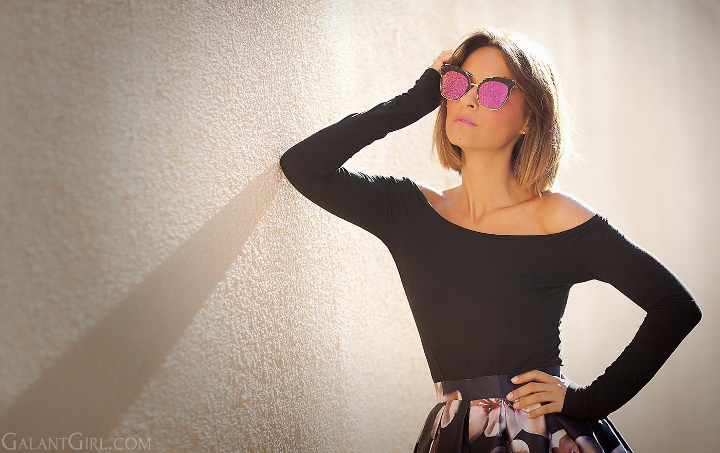 gentle-monster-eyewear-by-fashion-blogger-galant-girl