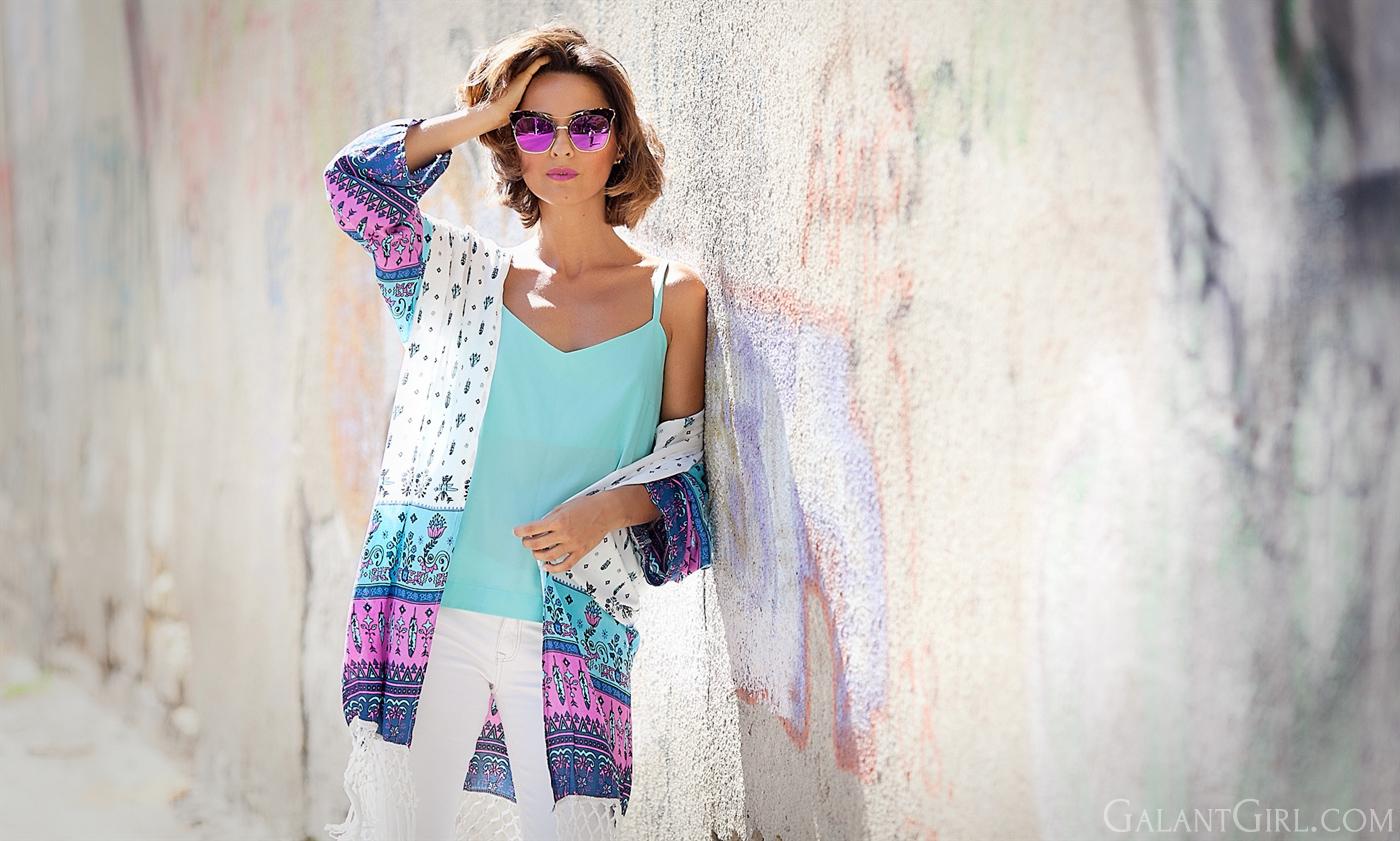 gentle-monster-sunglasses-choies-kimono-for-boho-chic-style