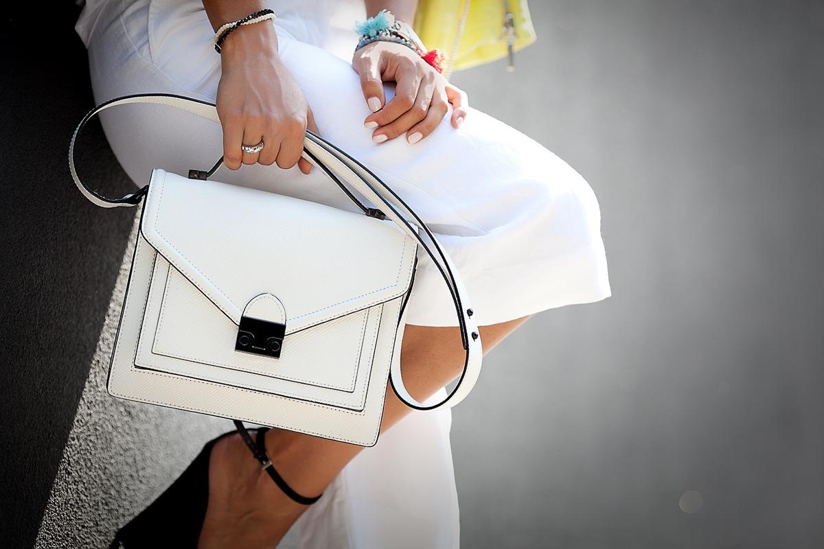 loeffler-randall-rider-satchel-bag-fashion-blogger-galant-girl