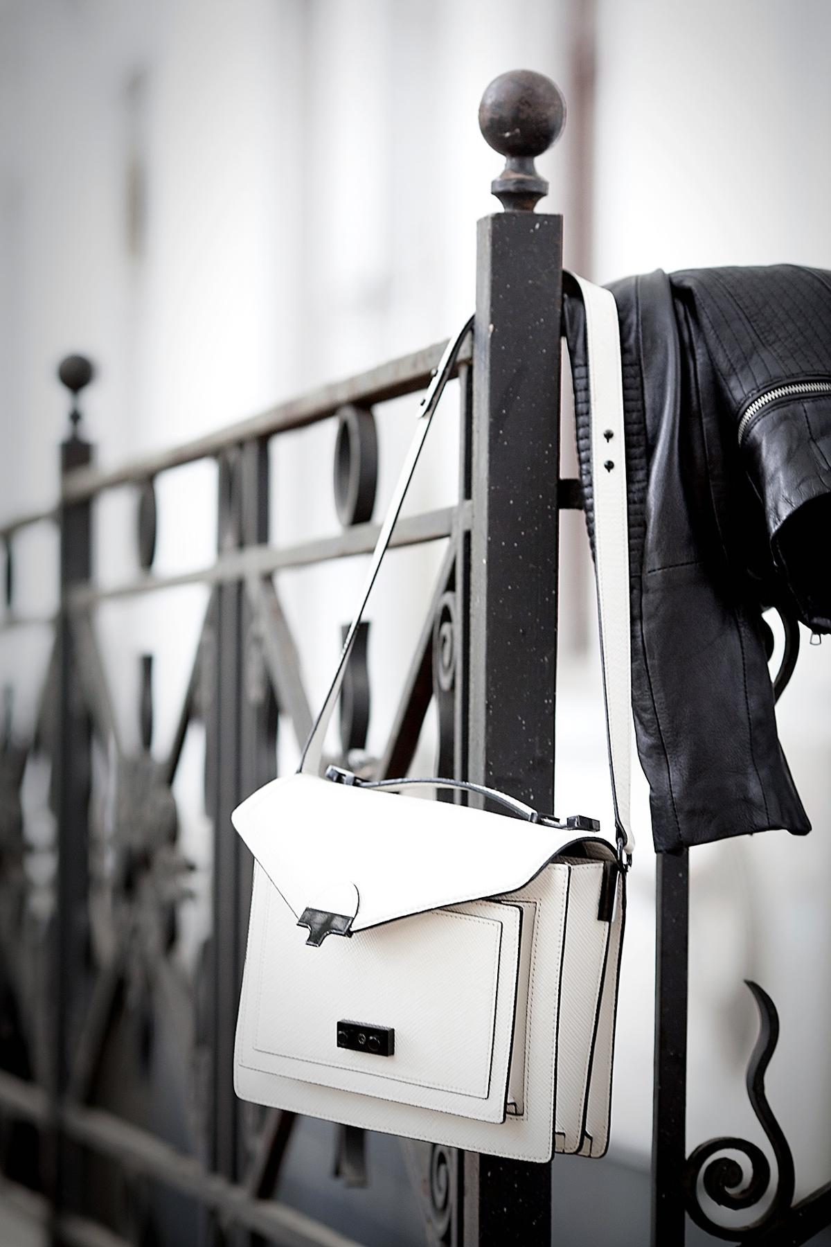 loeffler-randall-rider-satchel