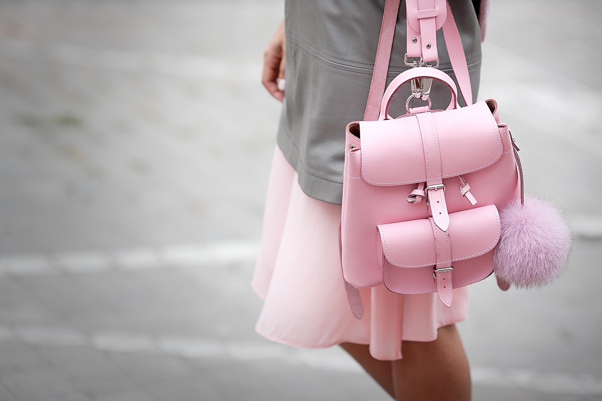 mini-grafea-backpack-in-pink