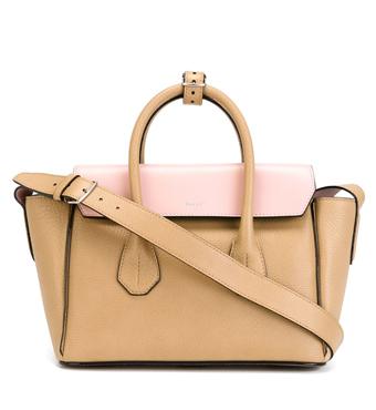 BALLY 'Sommet' bag