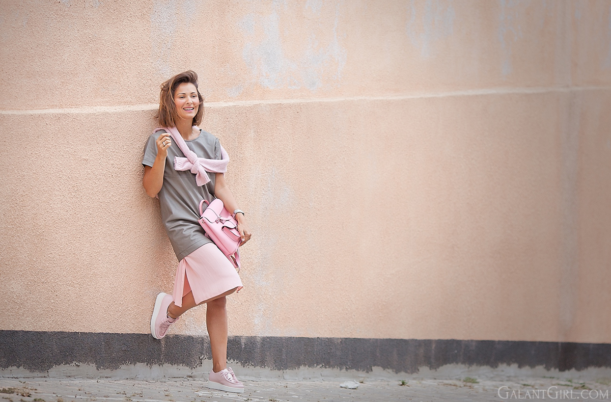 pastel-colors-outfit-for-fall2015-fashion-blogger-galant-girl