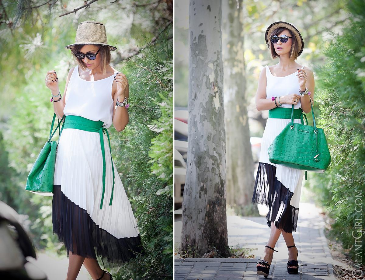 pleated-skirt-asos-diane-von-furstenberg-bag-fashion-blogger-galant-girl