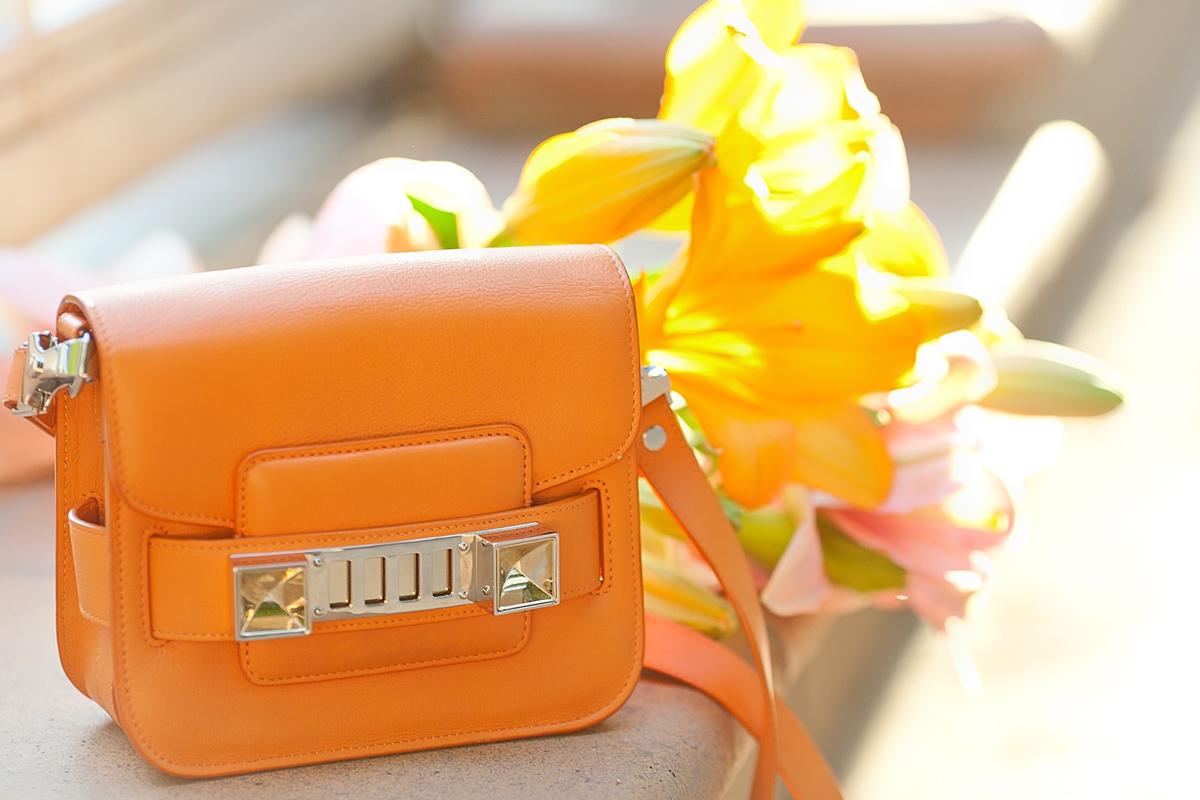 proenza-schouler-ps11-orange-tiny-bag