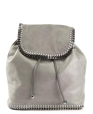 Stella McCartney backpack