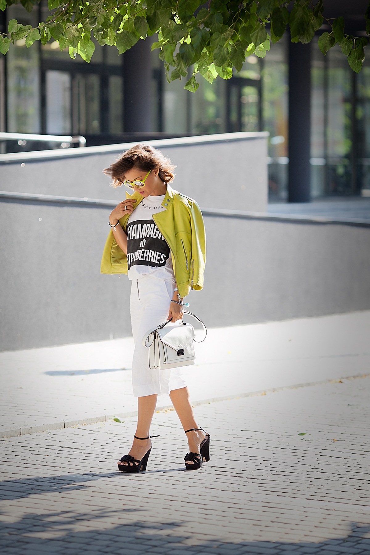 street-style-fashion-blogger-galant-girl2