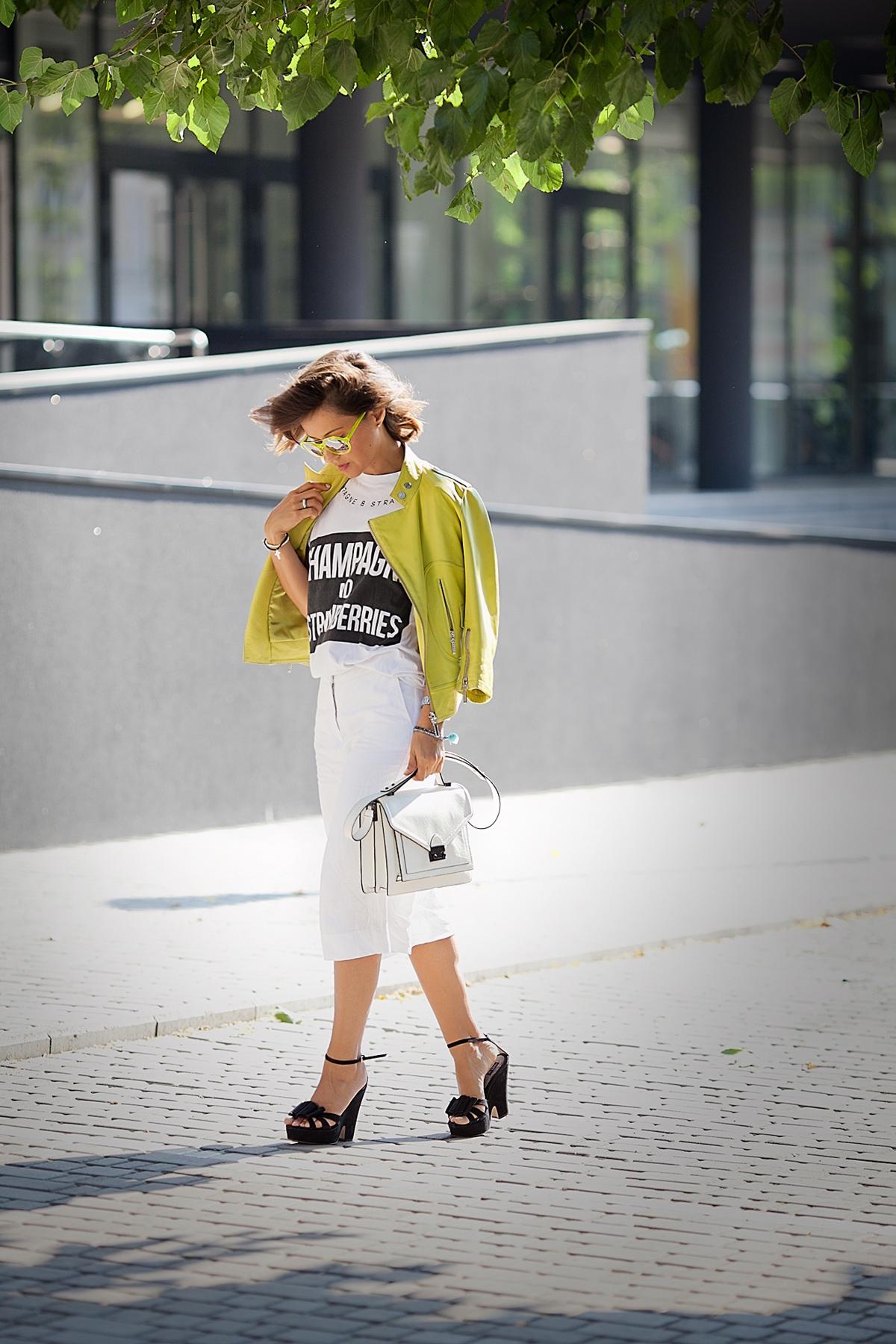 street-style-fashion-blogger-galant-girl2