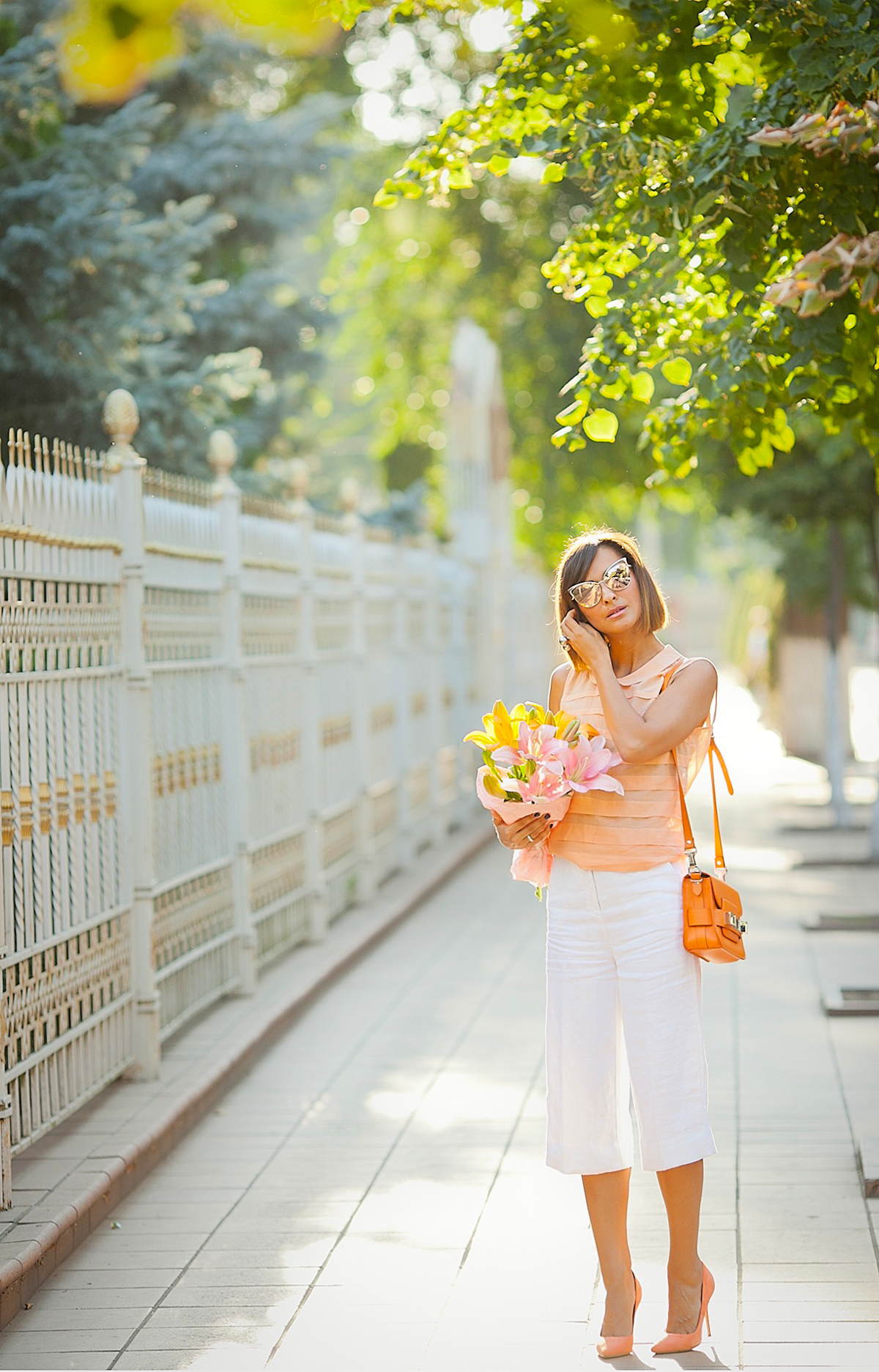 summer-outfit-for-work-by-fashion-blogger-galant-girl