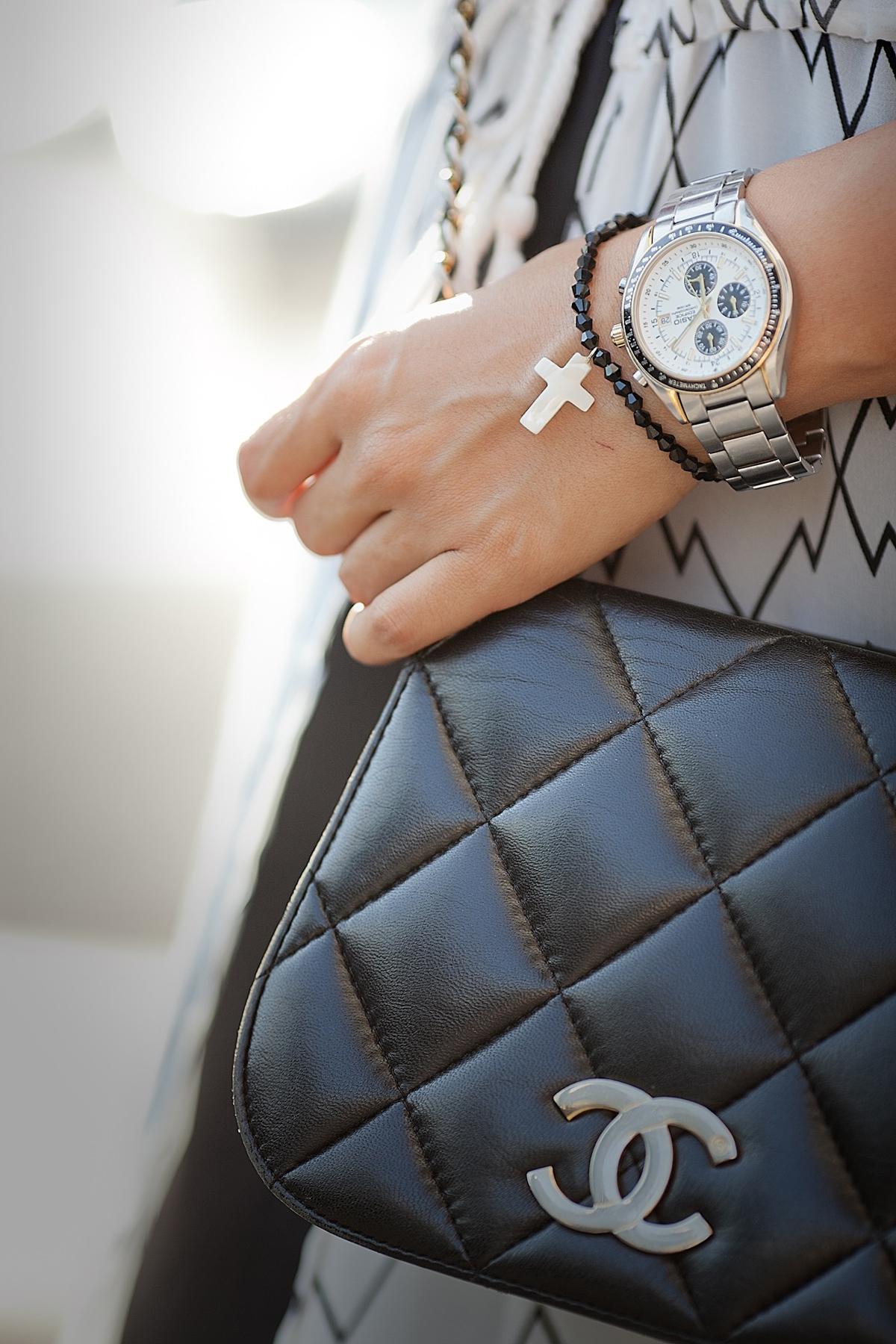 vintage-chanel-bag-casio-watch-galant-girl