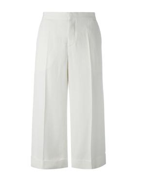 MARNI  high waist culotte