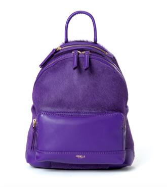 PERNELLE Backpack