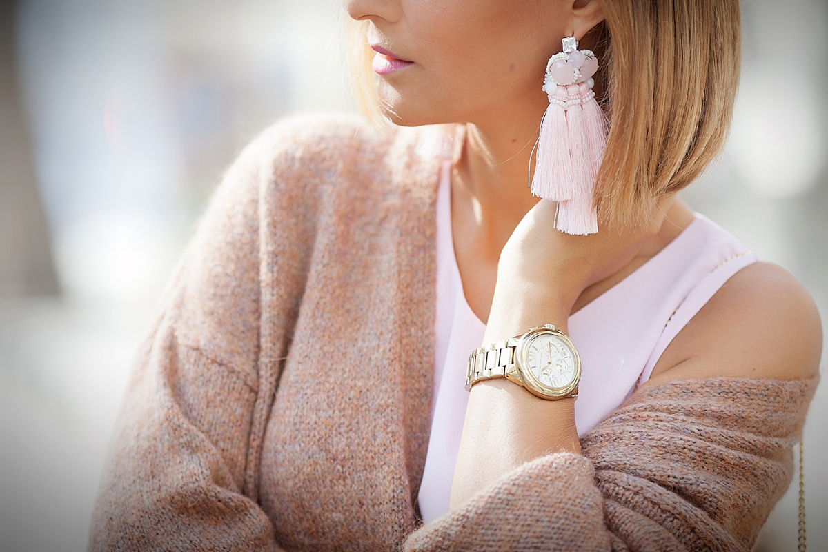 accentuate+jewelry+earrings