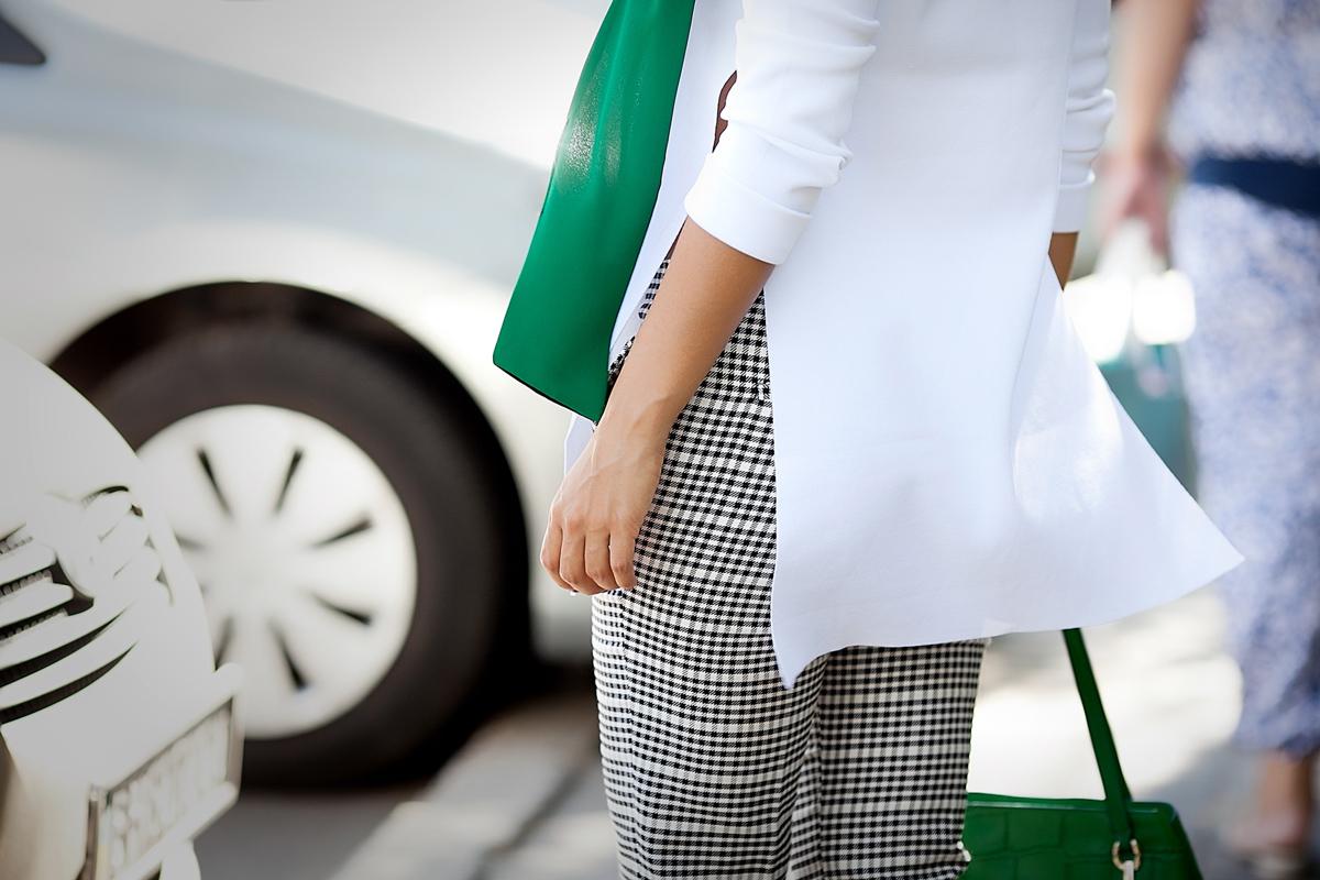 asos+side+splits+top-fashion+blogger+galant+girl