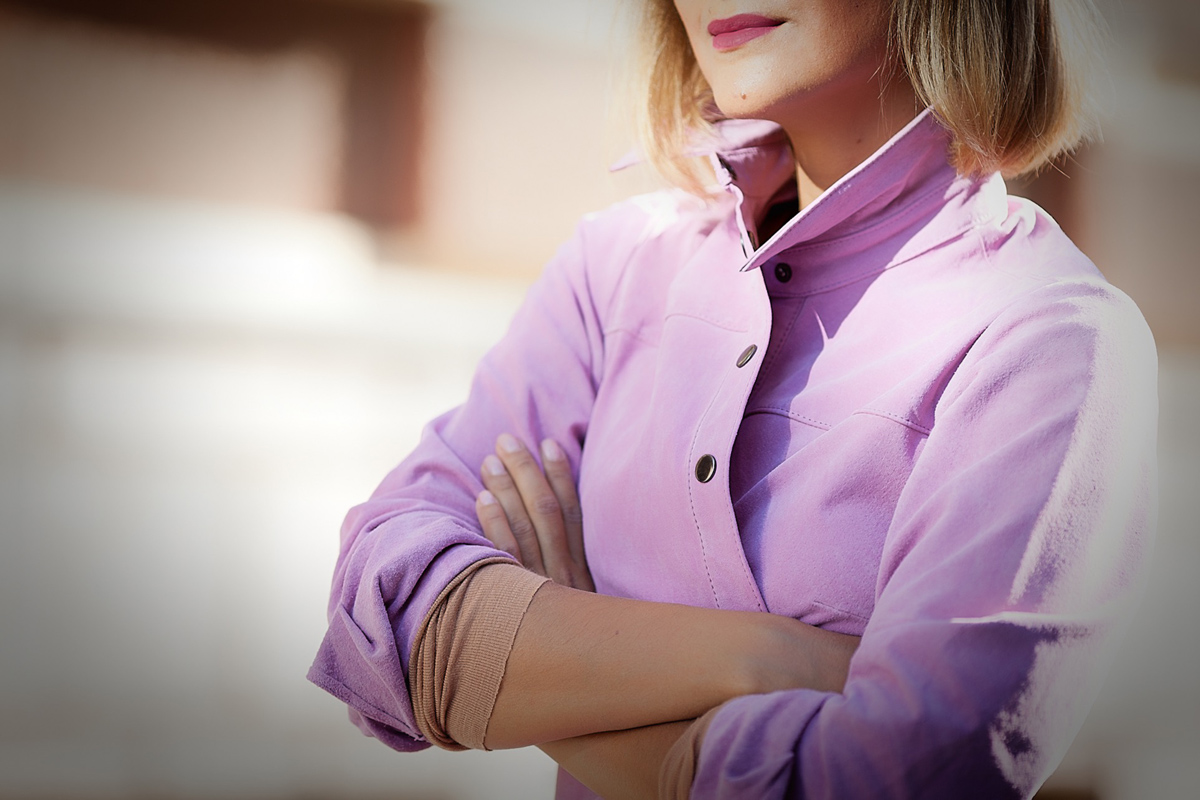 asos+suede+shirtoutfit