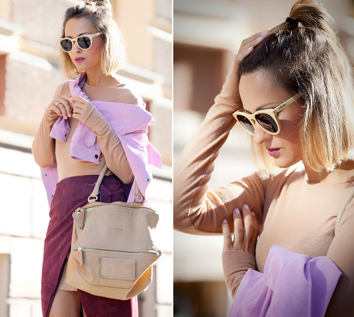 bamboo-sunglasses-wearpanda-fashion-blogger-galant+girl