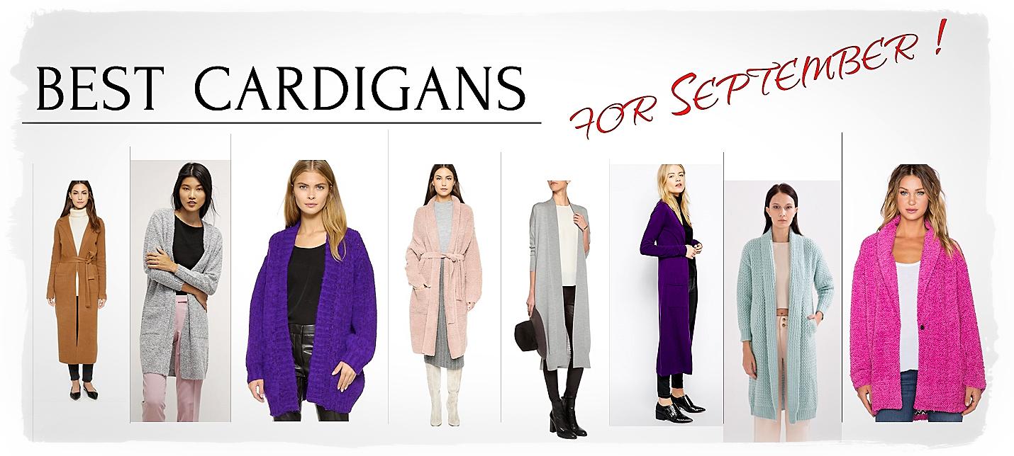 best-cardigans1