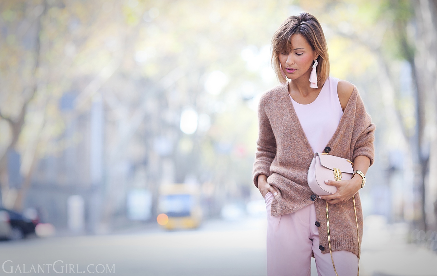 cement+pink+chloe+drew+bag-outfit-fashion-blogger+galant+girl