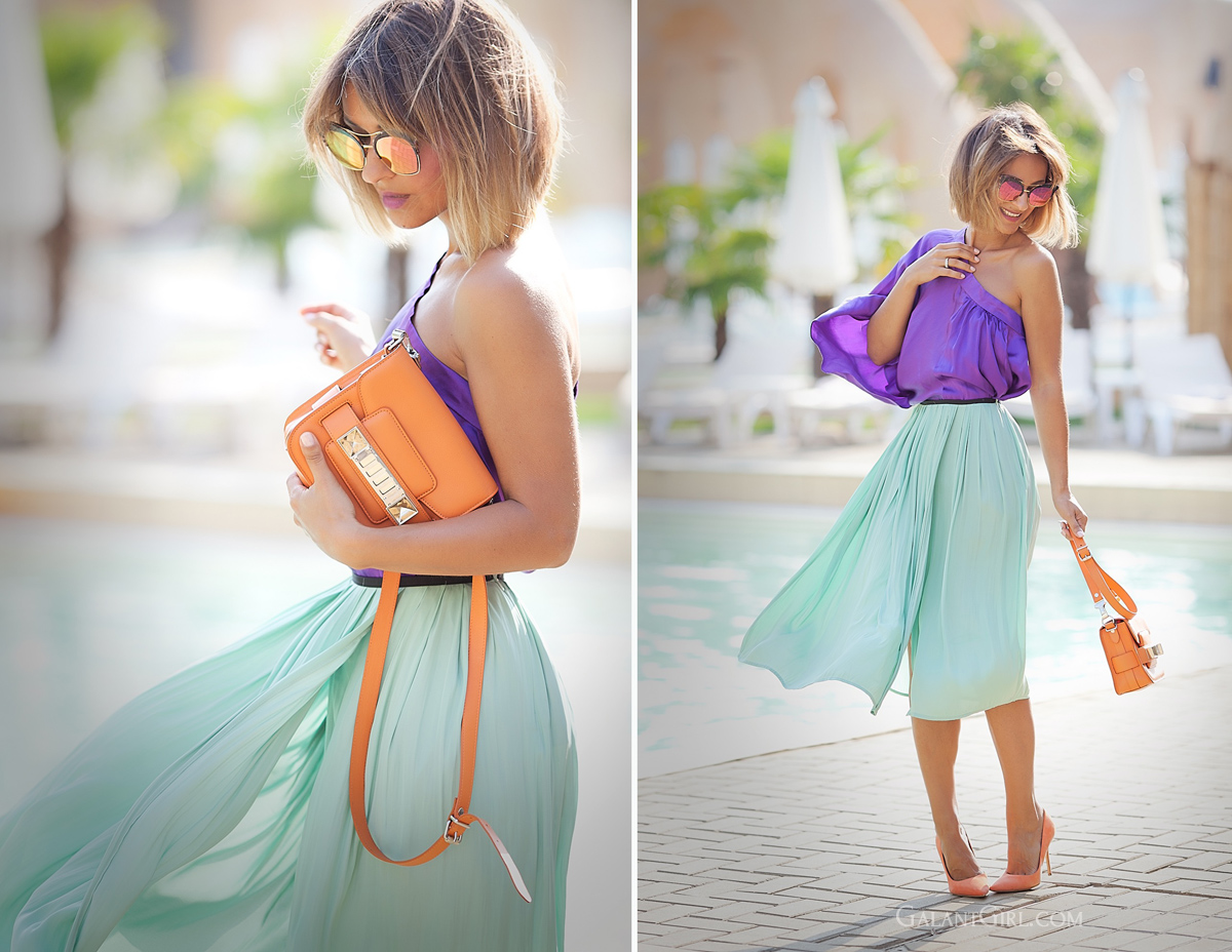colorblock+outfit+for+summer+pool+party-fashiob+blogger+galant+girl