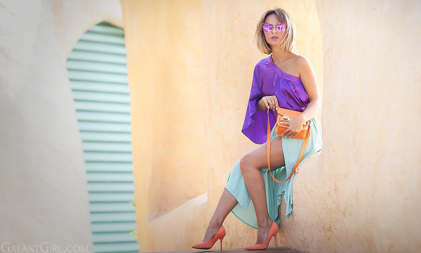 colorblock+styling+for+summer+party-proenza+schouler+ps11+tiny+bag