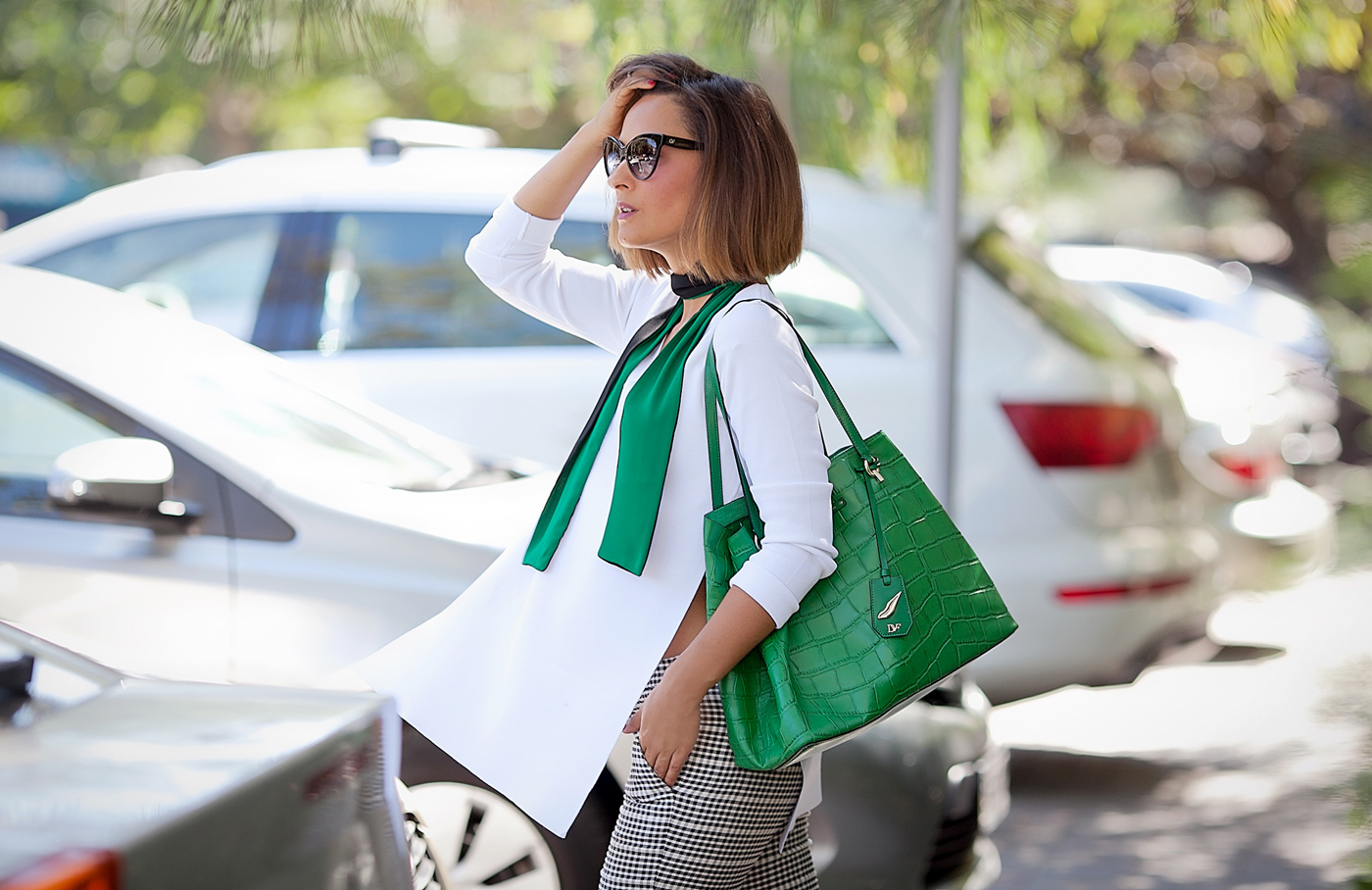 diane-von-furstenberg-bag-fashion+blogger+galant+girl