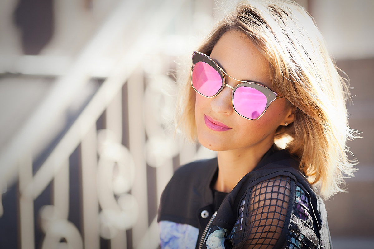 gentle+monster+sunglasses+shades-fashion+blogger+galant+girl