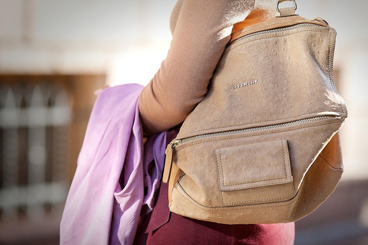 givenchy+pandora+bag