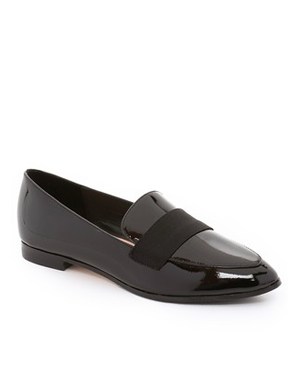 Kate Spade New York Loafers