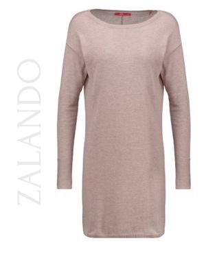 edc by Esprit Jumper dress