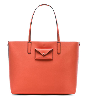 MARC by MARC JACOBS bag (ON SALE!)