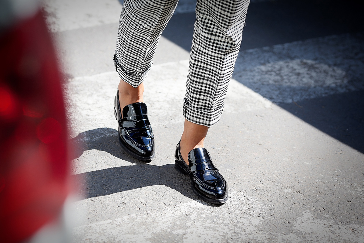 penny+loafers+outfit