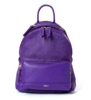 Pernelle Alessandro Backpack