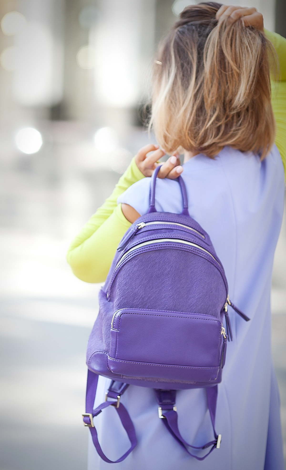 pernelle-alessandro-backpack