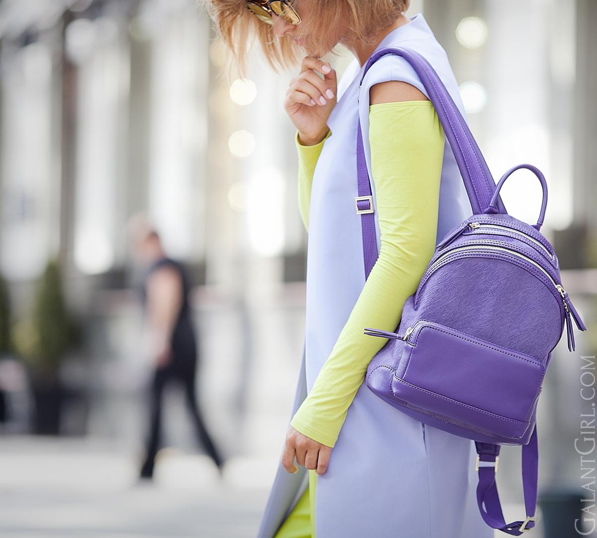 pernelle-backpack-galant-girl
