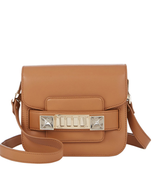 PROENZA SCHOULER PS11 Shoulder Bag