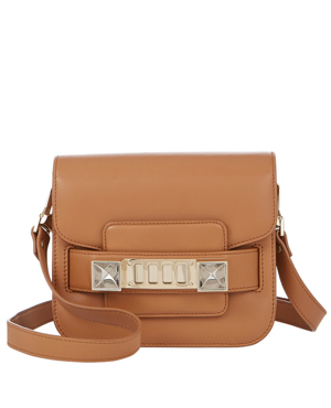 PROENZA SCHOULER PS11 Tiny Bag