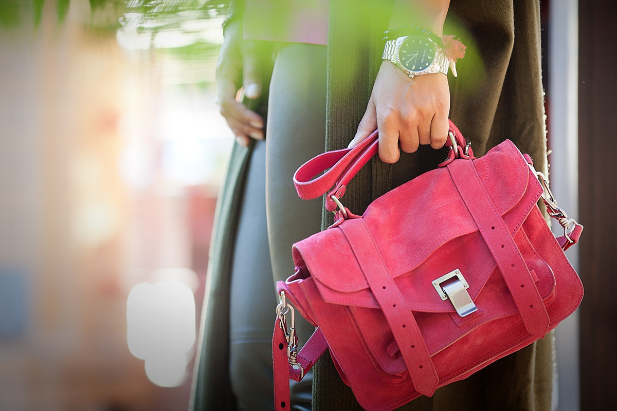 proenza+schouler+ps1+shoulder+bag+in+pink