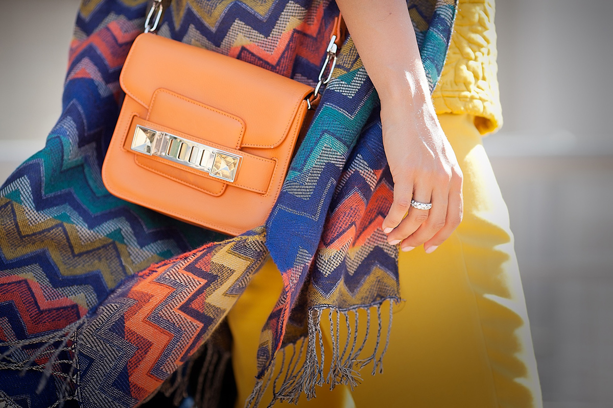 proenza-schoulerp-ps1-tiny-orange-satchel
