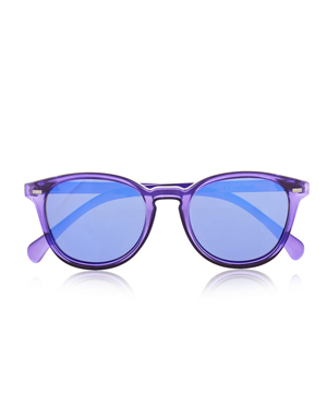 LE SPECS sunglasses (ONLY $24)