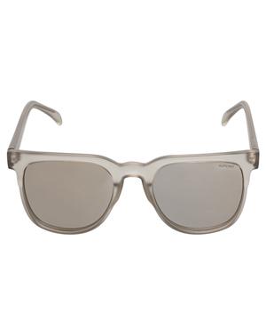 Komono RIVIERA - Sunglasses
