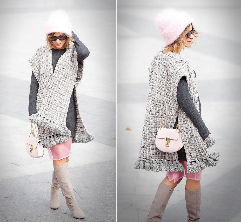 711+poncho-more+is+love+poncho-fashion+blogger-ellena+galant
