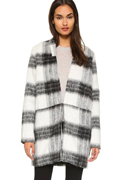 Just Female Wool Jacket